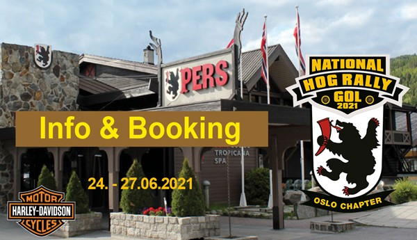 NR2021-info-booking